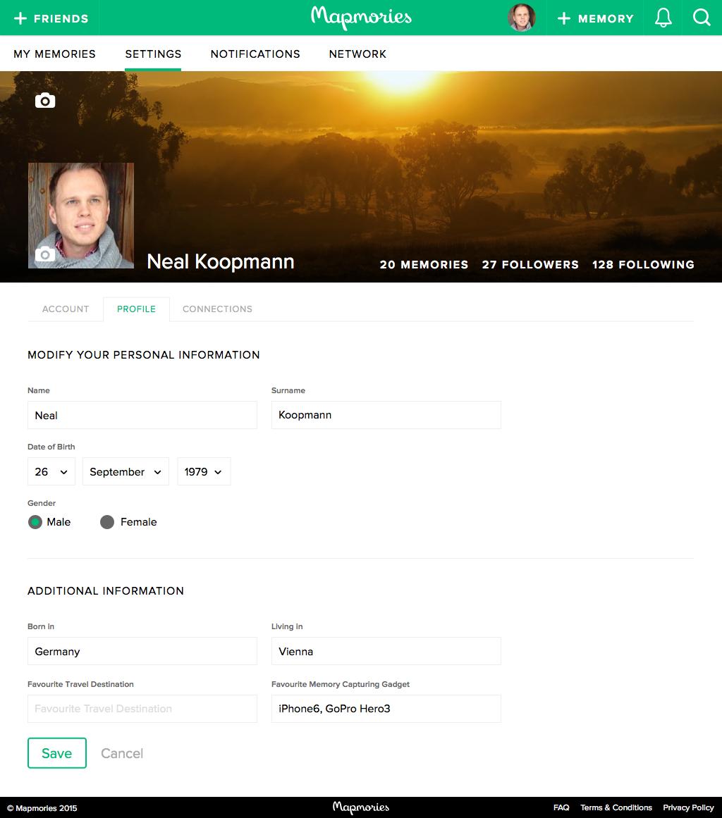 001_Profile-Settings-Profile