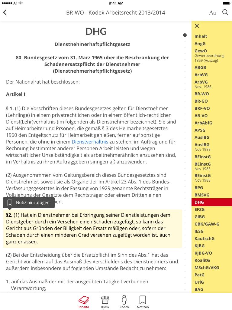 Inhalte-SetNewBookmark-Tablet
