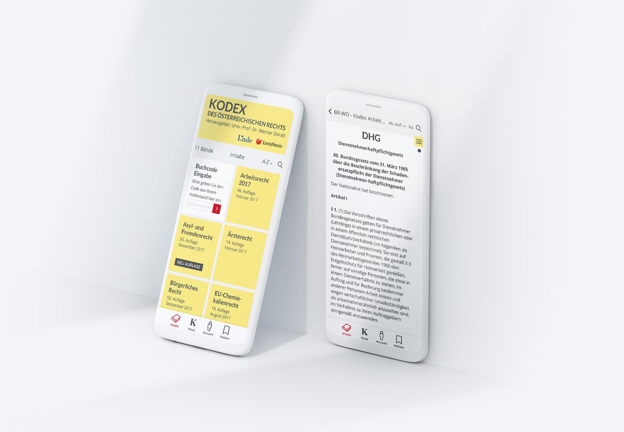 Kodex_Samsung1